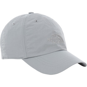 The North Face Horizon Pet, mid grey